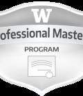 EE Professional Master's Program Thumbnail