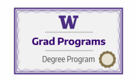 Grad Programs