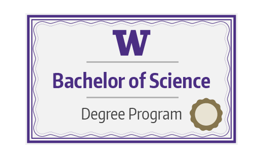 Bachelor of Science Degree Program