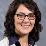 EE Research Scientist Hannaneh Hajishirzi Named Allen Distinguished Investigator