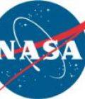 NASA to Test Portable Robot Surgeon Thumbnail