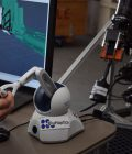 Startup BluHaptics Raises $1.3M to Bring Its Underwater Software to Space Thumbnail