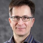 Two EE Faculty Receive CoMotion Innovation Fund Awards