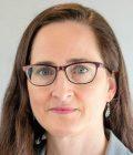 Professor Linda Bushnell is UW EE's 26th IEEE Fellow Thumbnail