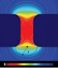 Colloidal Quantum Dots: Filling the Gap Thumbnail