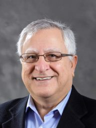 Mohamed El-Sharkawi Headshot