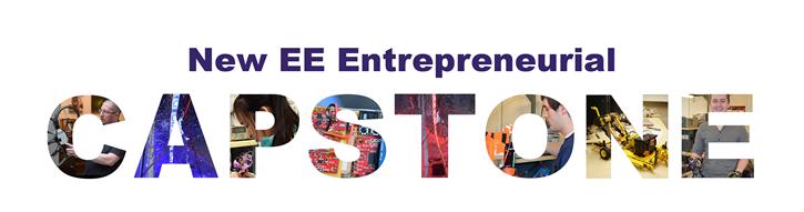 EntrepreneurialCapstoneInvite