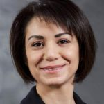 Professors Fazel and Kakade co-lead NSF TRIPODS Award to advance state of the art in data science