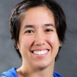 Kai-Mei Fu Honored with Cottrell Scholar Award
