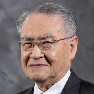 Akira Ishimaru Headshot