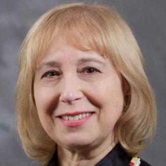 Karen Liebert Headshot