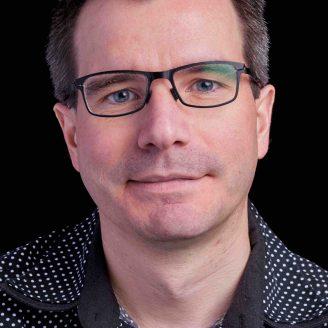 Matthieu Liger Headshot