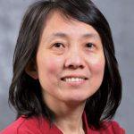 Lih Lin named 2010 IEEE Fellow