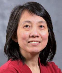 Lih Lin receives MIT Technology Review Award, 2003