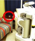 New RFID technology helps robots find household objects Thumbnail