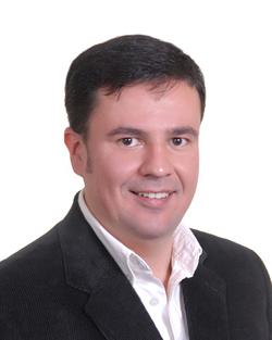 Ortega-Vazquez_IEEE_000