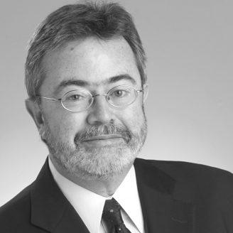 Raul Camposano Headshot