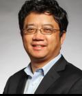 DARPA Award Funds Richard Shi's Work to Develop New Low-Power Sensors Thumbnail