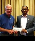 UW EE Alum Tom Doyle Establishes Endowed Scholarship Thumbnail