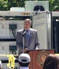 Washington Takes Big Step Toward Renewable Energy Storage and Grid Integration Thumbnail