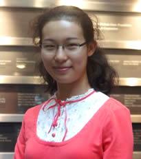 XuejiaoYang