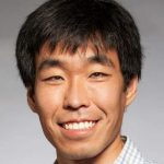Baosen Zhang Named to Forbes' '30-Under-30' List for Contributions to Energy Industry