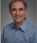 UW EE's Daniel Kirschen Teams up with BPA to Improve Wind Energy Usage Thumbnail