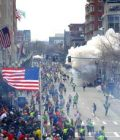 AI could help investigation of Boston Marathon bombing Thumbnail