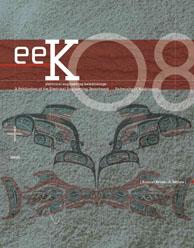 eek2008