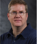 Professor Scott Hauck is UW EE's 25th IEEE Fellow Thumbnail
