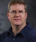 Professor Scott Hauck is UW EE's 25th IEEE Fellow Thumbnail