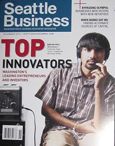 shwetak_top_innovator