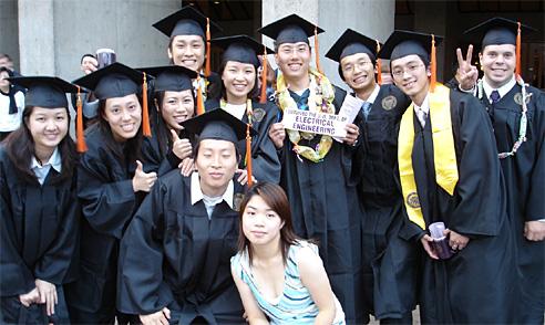 some_graduates