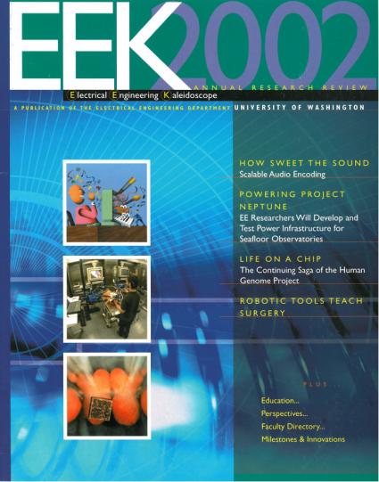 EEK 2002