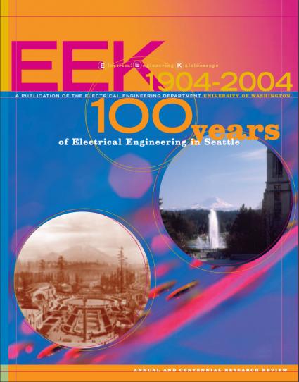 EEK 2004