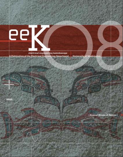 EEK 2008