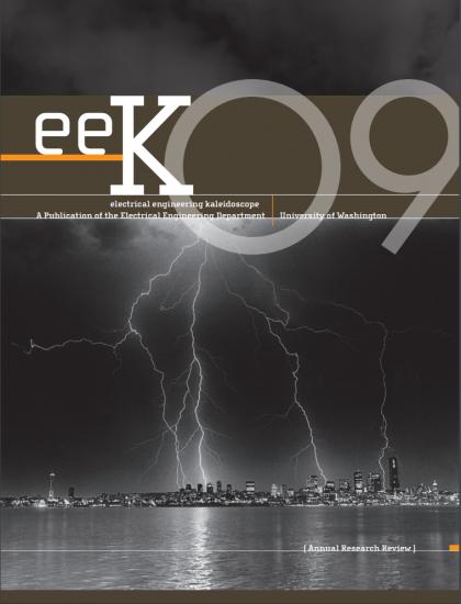 EEK 2009