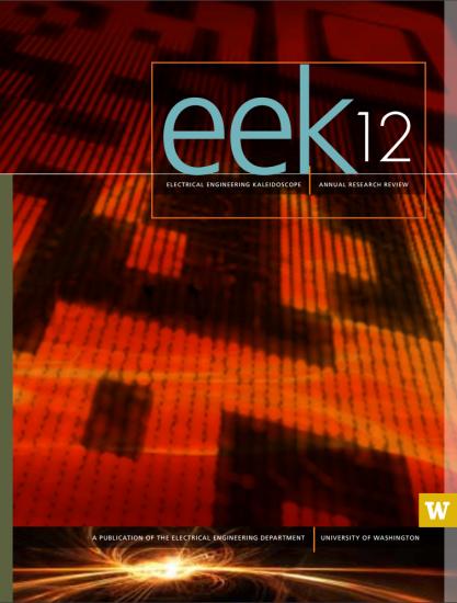 EEK 2012