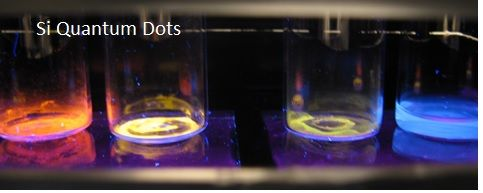 Lin_quantum-dot-nanophotonics