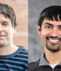 Microsoft's Prestigious Collaborator Award Thumbnail