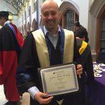 Professor Shlizerman Receives Teaching Award