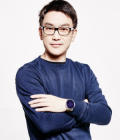 Alum Mike Lei Leads Smartwatch Revolution with Company Mobvoi Thumbnail