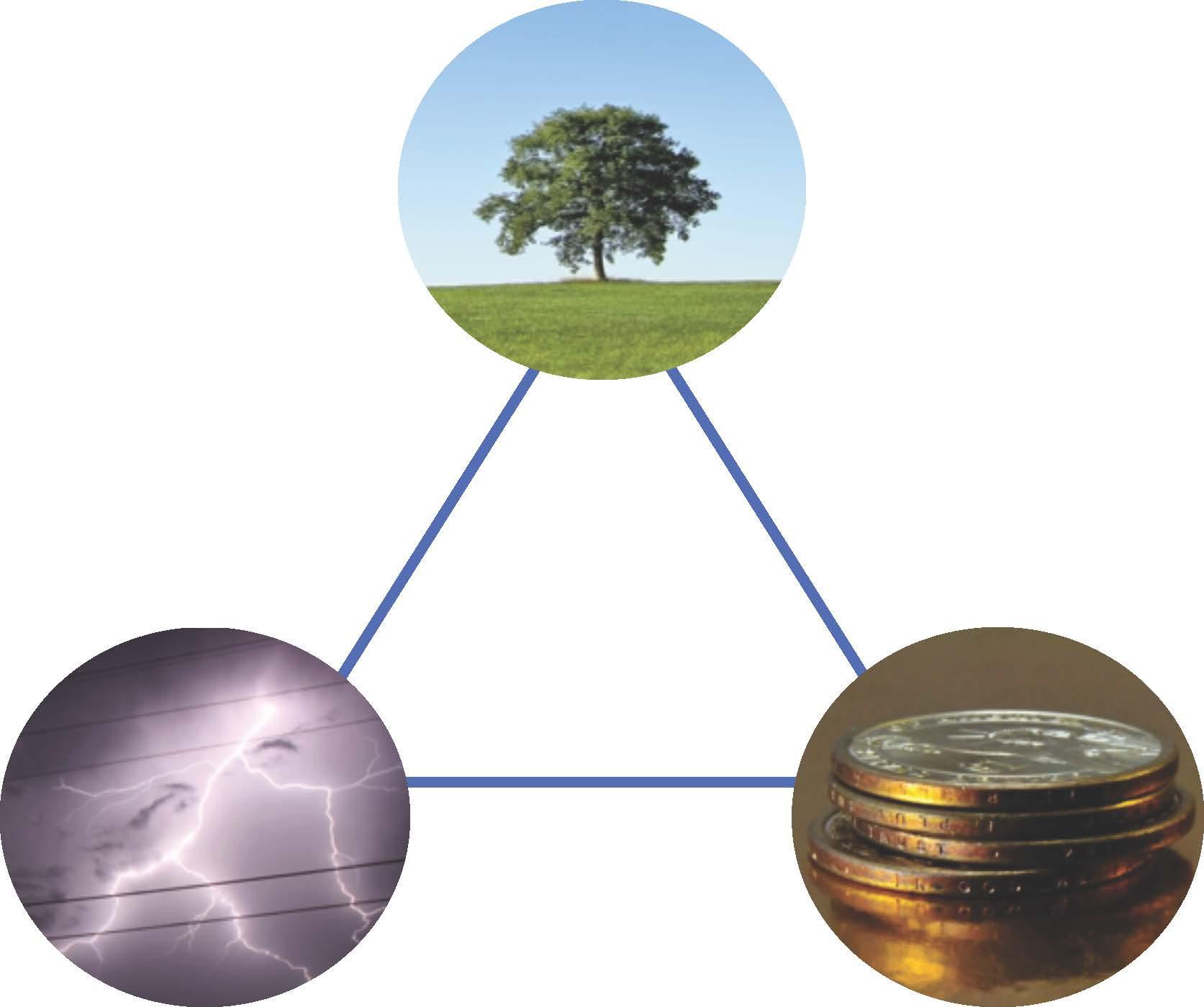 Renewable Energy Analysis (REAL) Lab Logo