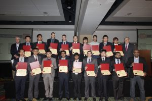 isscc_predoctoral-award
