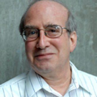 Alan S. Willsky Headshot