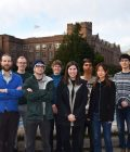 EE-CSE Team Among Top for Amazon's Alexa Prize Thumbnail