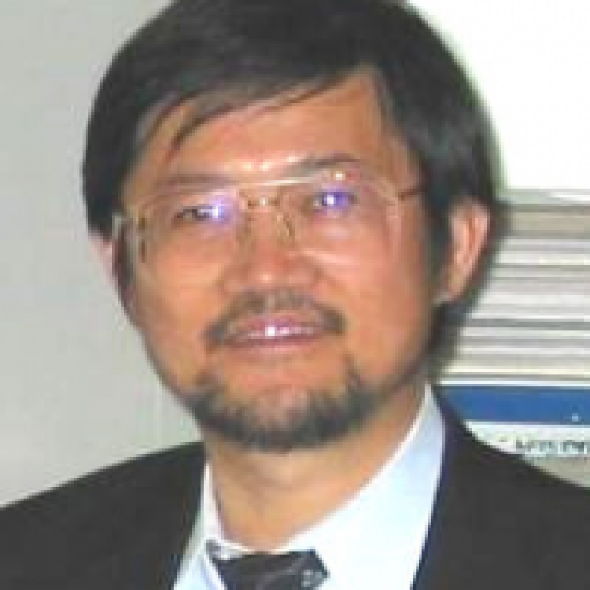 Chen-Ching Liu Headshot