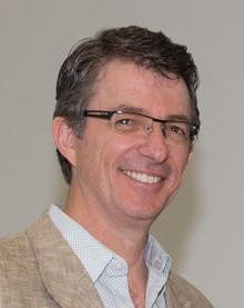 Photo of Rafael Piestun