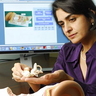 Pamela Bhatti Headshot