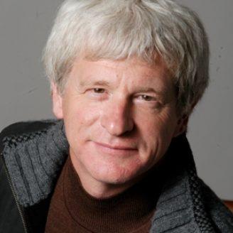 Jan Rabaey Headshot